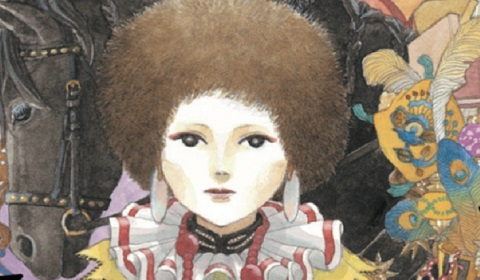 【刊行記念エッセイ】ミステリ作家・夕木春央が大正を舞台に描く所以とは?