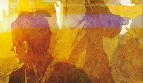 【対談】第4回「今野流・作家の流儀」