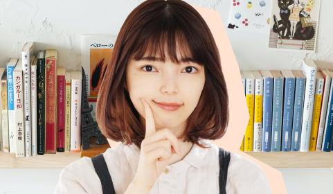 大人気料理系Youtuberが読み解く、大島弓子『ダイエット』