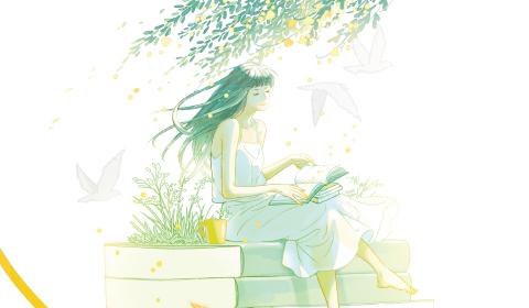 文芸界の若き旗手・斜線堂有紀による「荒木比奈」への極大☆愛のエッセイ