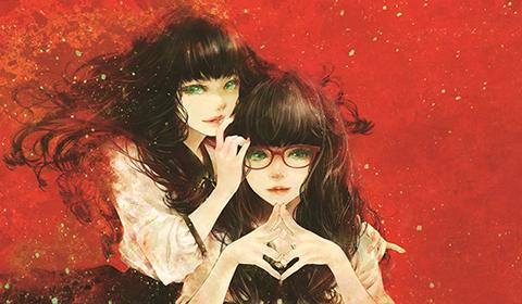 『medium 霊媒探偵城塚翡翠』の続編が7月刊行決定!そのまえに復習を。
