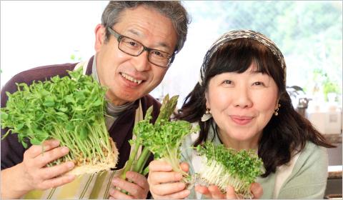 テレワークの時、簡単にできるお家レシピを江上剛先生が教えます!