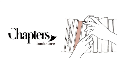 「耳すま」から影響を受けて生まれたオンライン書店!?
