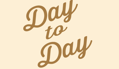 人気作家100名参加! 世界的話題作を10作ずつまとめ読み。#5
