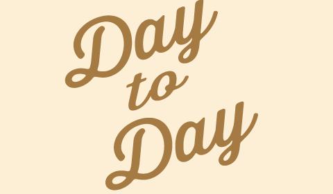 人気作家100名参加! 世界的話題作を10作ずつまとめ読み。#6