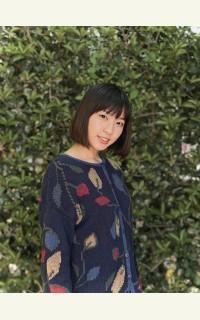 舞台女優・木村美月「ガラスの積読」